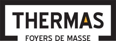 Foyers de masse Thermas, partout au Québec