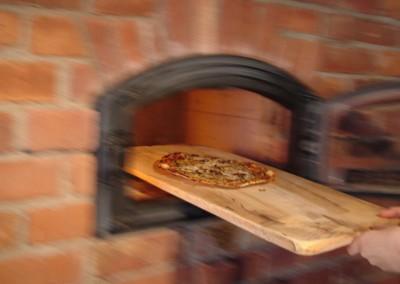 avantages_fourpizza