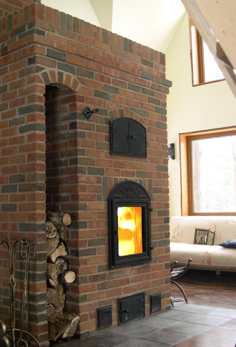 foyer ste brigitte de laval foyers de masse thermas partout au qu bec. Black Bedroom Furniture Sets. Home Design Ideas