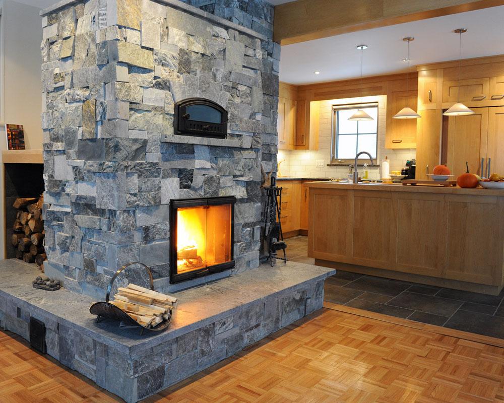 foyer cap sant foyers de masse thermas partout au qu bec. Black Bedroom Furniture Sets. Home Design Ideas