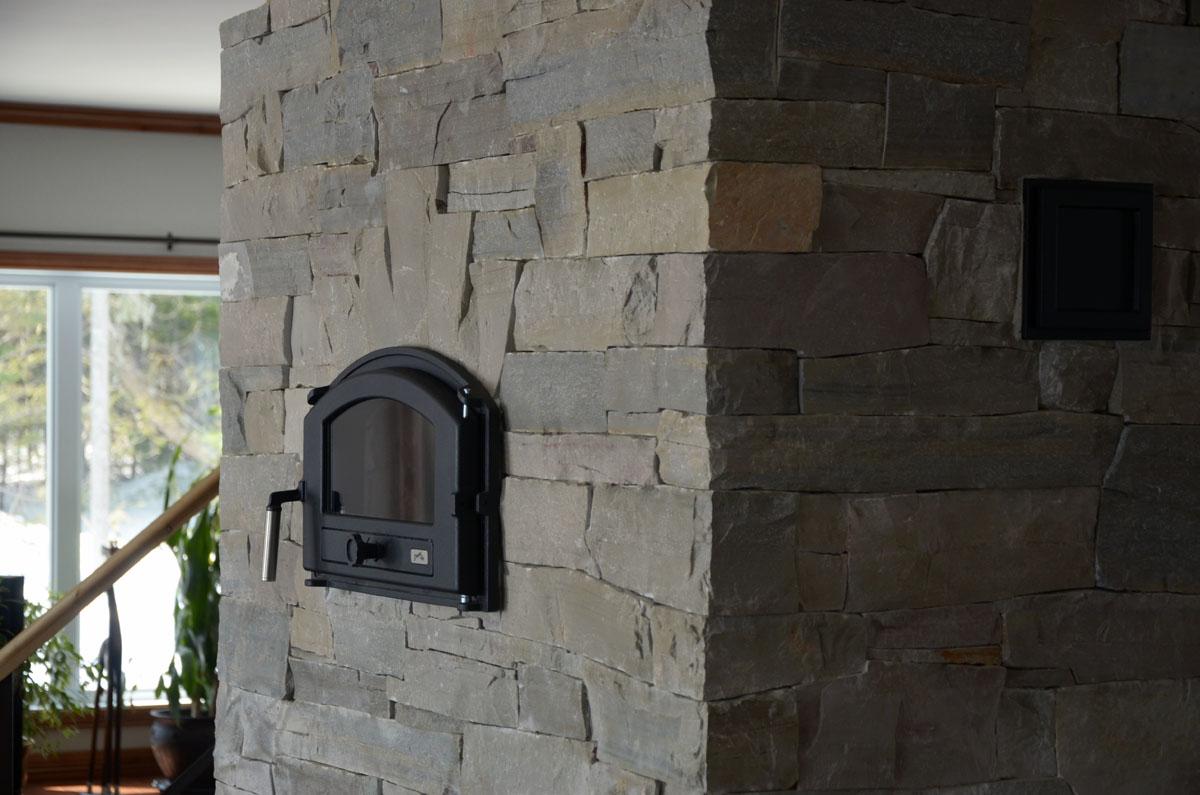 100 l u0027univers du parquet toulouse 100 sculptures de jardin spring in the jardin du. Black Bedroom Furniture Sets. Home Design Ideas