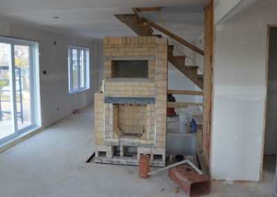 foyer-de-masse-construction-fabrication