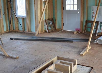 foyer-de-masse-construction-fabrication5